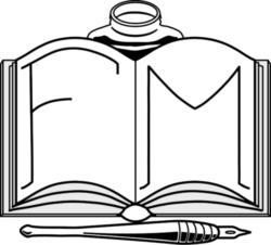 FMComics and Illustration